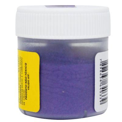 86366--po-Para-Decoracao-ultravioleta-3g-fab02
