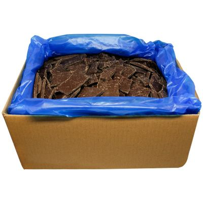 86466---Chocolate-Sicao-Gold-Meio-Amargo-Kibbles-10kg---SICAO