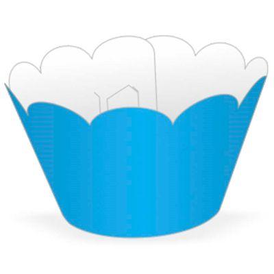 64024--Mini-Wrapper-Cupcake-Poa-Rosa-Branco-NC-TOYS
