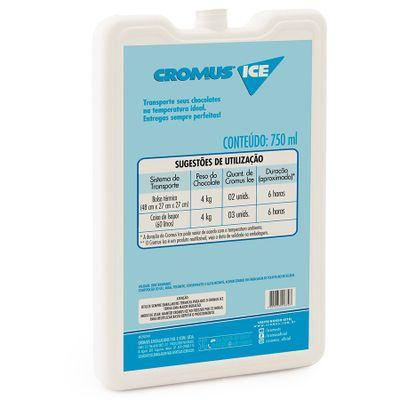 86535-Cromus-Ice-750ml-GG-18700027-Unidade-CROMUS