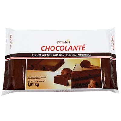 86583-Chocolate-Meio-Amargo-Chocolante-Barra-101kg-PURATOS_