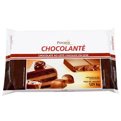 86584-Chocolate-ao-Leite-Chocolante-Barra-101kg-PURATOS