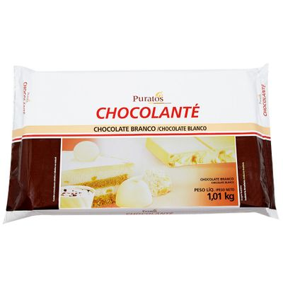 86585-Chocolate-Branco-Chocolante-Barra-101kg-PURATOS