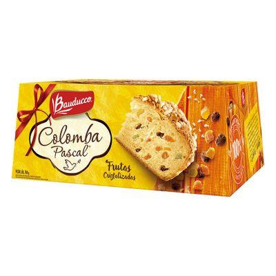 86601-Colomba-Pascal-Frutas-700g-BAUDUCCO