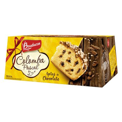 86602-Colomba-Pascal-Gotas-Chocolate-700g-BAUDUCCO