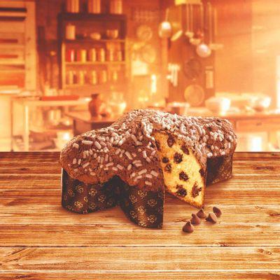 86602-Colomba-Pascal-Gotas-Chocolate-700g-BAUDUCCO-01