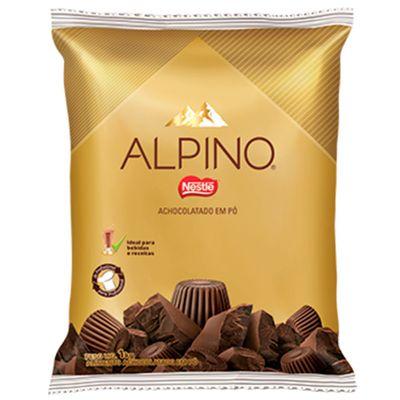 86851Achocolatado-em-po-Alpino-1kg-nestle
