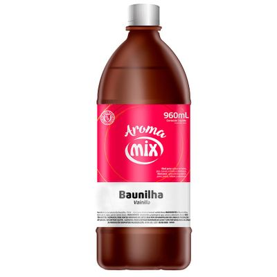 87016-Essencia-de-Baunilha-960ml-MIX