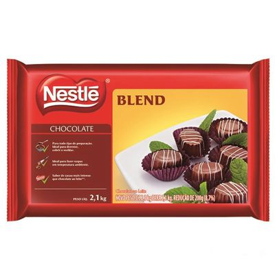 87039--Chocolate-Cobertura-Blend-21kg-NESTLE