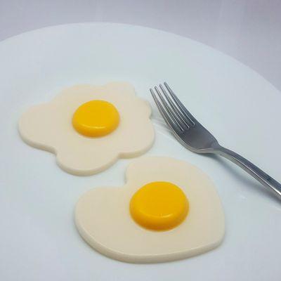 87290-Forma-de-Acetato-Ovos-Fritos-9677-02-BWB