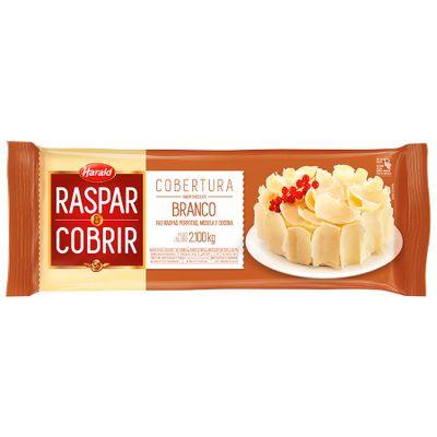 87293-Cobertura-Raspar-e-Cobrir-Chocolate-Branco-2100kg-HARALD