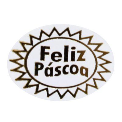87365-Etiqueta-Feliz-Pascoa-511-com-100-un-MAGIA-ETIQUETAS