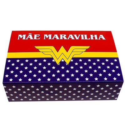 87592-Caixa-Divertida-Mae-Maravilha-Doces-4611