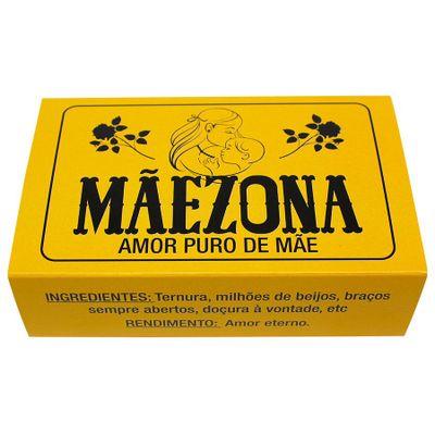 87596-Caixa-Divertida-Maezona-Doces-462