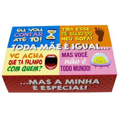 87598-Caixa-Divertida-Mae-Frases-Doces-471_