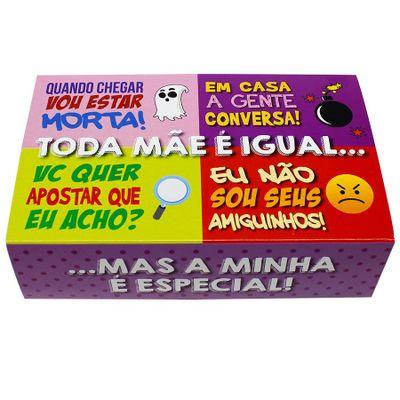87606-Caixa-Divertida-Mae-Frases-Doces-472