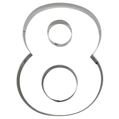87618-Cortador-Numeral-N8-358-Unidade-RR