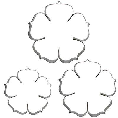 87631-Kit-Cortador-Rosa-de-Pontas-170-c3-Unidades-RR