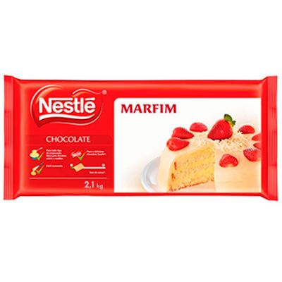 87653-Chocolate-Cobertura-Branco-2100kg-NESTLE
