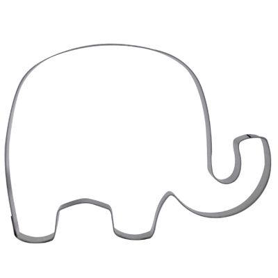 87711-Cortador-Elefante-1G-176-Unidade-RR