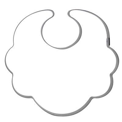 87729-Cortador-Babador-1G-179-Unidade-RR