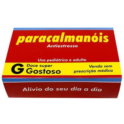 87983-CaixaDivertidaParacalmanoisP6Doces494