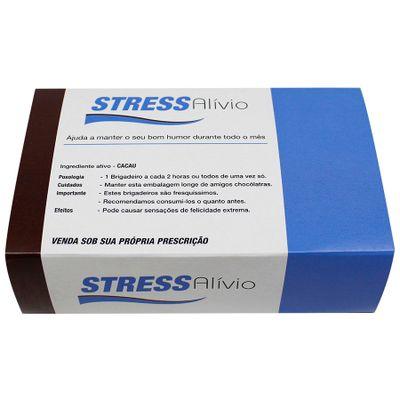 87991---Caixa-Divertida-Stress-Doces-476