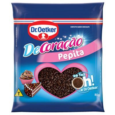 87998-Confeito-Sabor-Chocolate-Pepita-80g-DR-OETKER