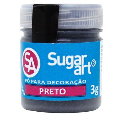 88631-Po-Para-Decoracao-Cintilante-Preto-3g-SUGAR-ART