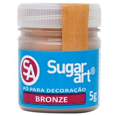88633-Po-Para-Decoracao-Cintilante-Bronze-3g-SUGAR-ART