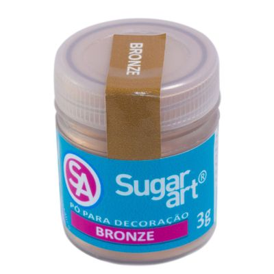 88633-Po-para-Decoracao-Cintilante-Bronze-3g-SUGAR-ART-2
