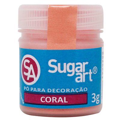 88634-Po-Para-Decoracao-Cintilante-Coral-3g-SUGAR-ART