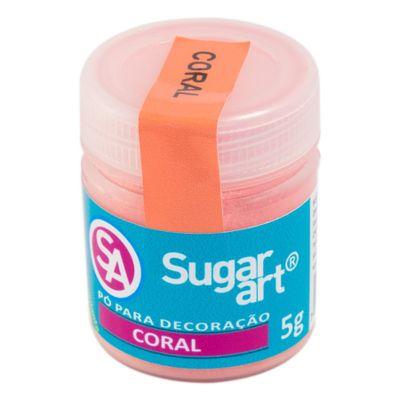 88634-Po-para-Decoracao-Cintilante-Coral-3g-SUGAR-ART-2