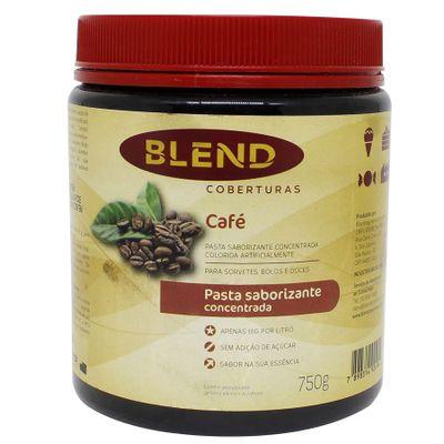 88644-Pasta-Saborizante-Concentrada-Sabor-Cafe-750g-BLEND