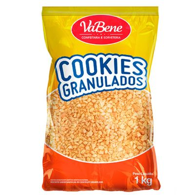88652-Biscoito-Granulado-Baunilha-1kg-VABENE