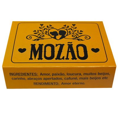 88669-Caixa-Divertida-Mozao-Doces-514