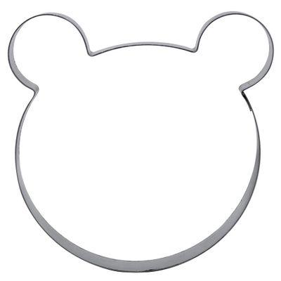 88763-Cortador-Face-Panda-Urso-M-199