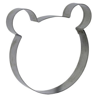 88763-Cortador-Face-Panda-Urso-M-199-02