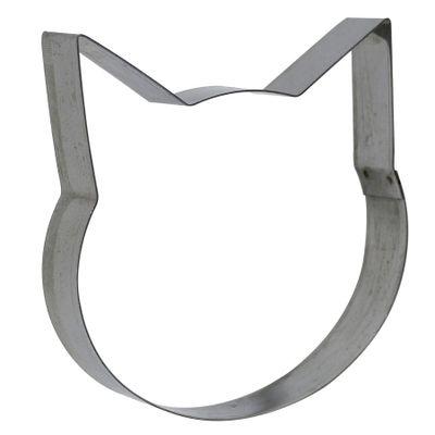 88766--cortador-Face-Gato-M-198-Unidade-RR