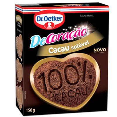 89122-Cacau-em-Po-Soluvel-100-Cacau-150g-DR-OETKER