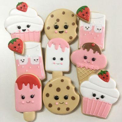 vanilla-cookies-cortadores-rr-oliveira