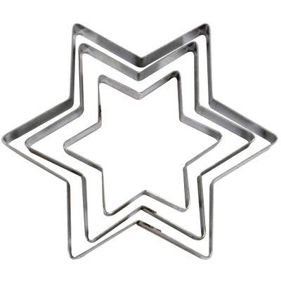 89147-Kit-Cortador-Estrela-6-Pontas-200