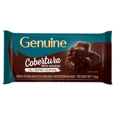 89418-Chocolate-Fracionado-Meio-Amargo-Cobertura-1kg-Genuine-CARGILL