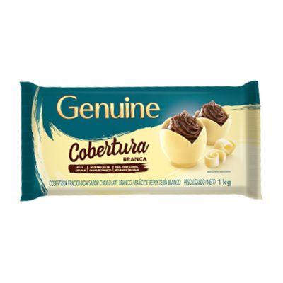 89419-Chocolate-Fracionado-Branca-Cobertura-1kg-Genuine-CARGILL