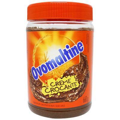 89450-Creme-Crocante-660g-OVOMALTINE