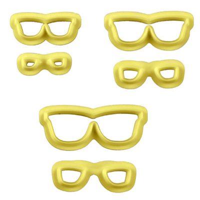 89737-Cortador-Oculos-BLUESTARNET