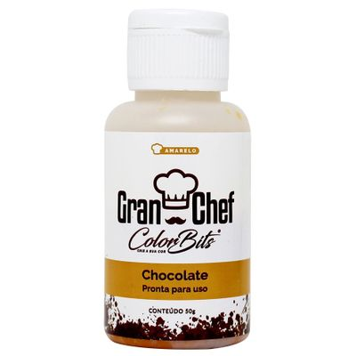 89855-Color-Bits-Chocolate-Amarelo-50g-GRAN-CHEF