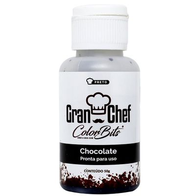 89861-Color-Bits-Chocolate-Preto-50g-GRAN-CHEF