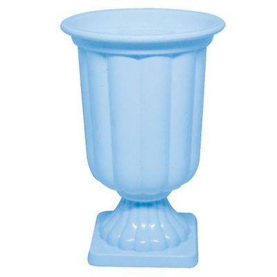 90111-Vaso-Decorativo-Azul-Bebe-un