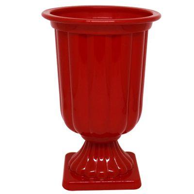 90112-Vaso-Decorativo-Vermelho-un